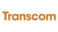 TRANSCOM WORLDWIDE VILNIUS, UAB | randu.lt