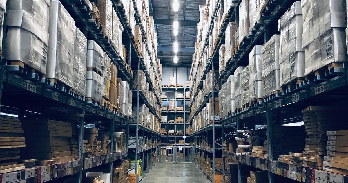SANDĖLIO DARBUOTOJAS (-A) prekių išdavimo pamaina, 15:00 - 00:00, ACC Distribution, UAB
