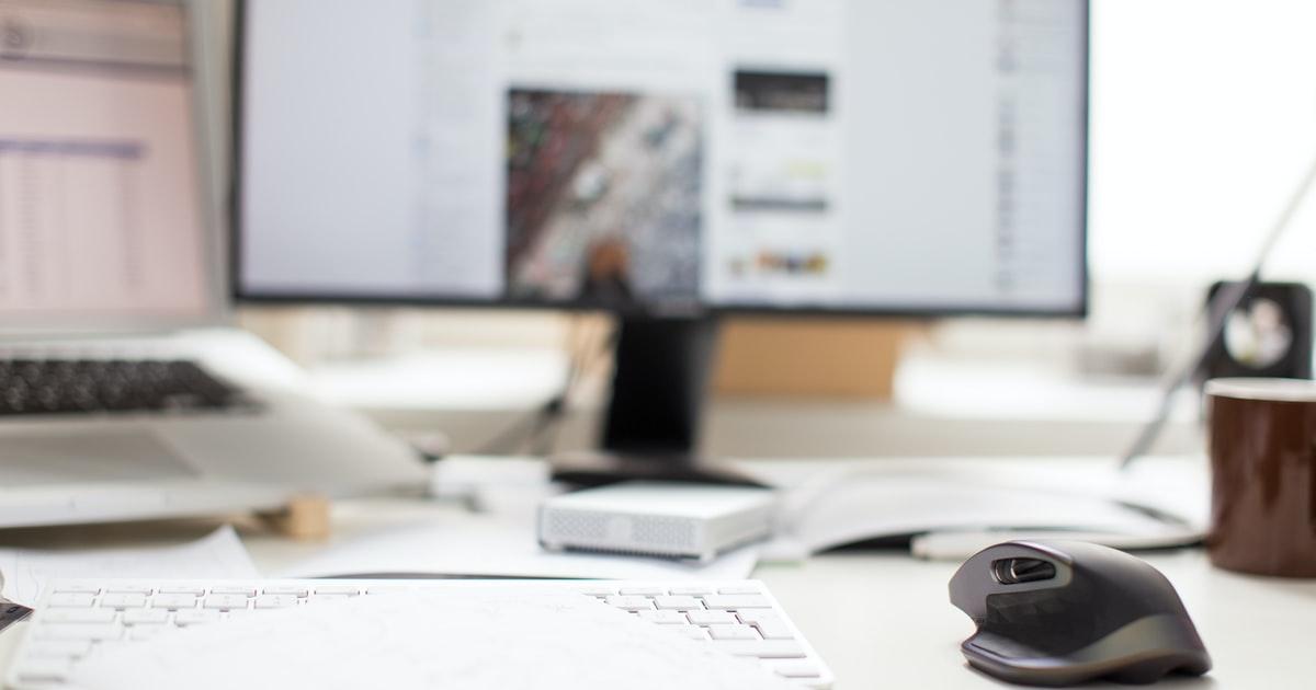 """Ieškome ambicingo bei komunikabilaus klientų aptarnavimo vadybininko (-ės) darbui Tauragėje, UAB """"Darbo turas"""""""