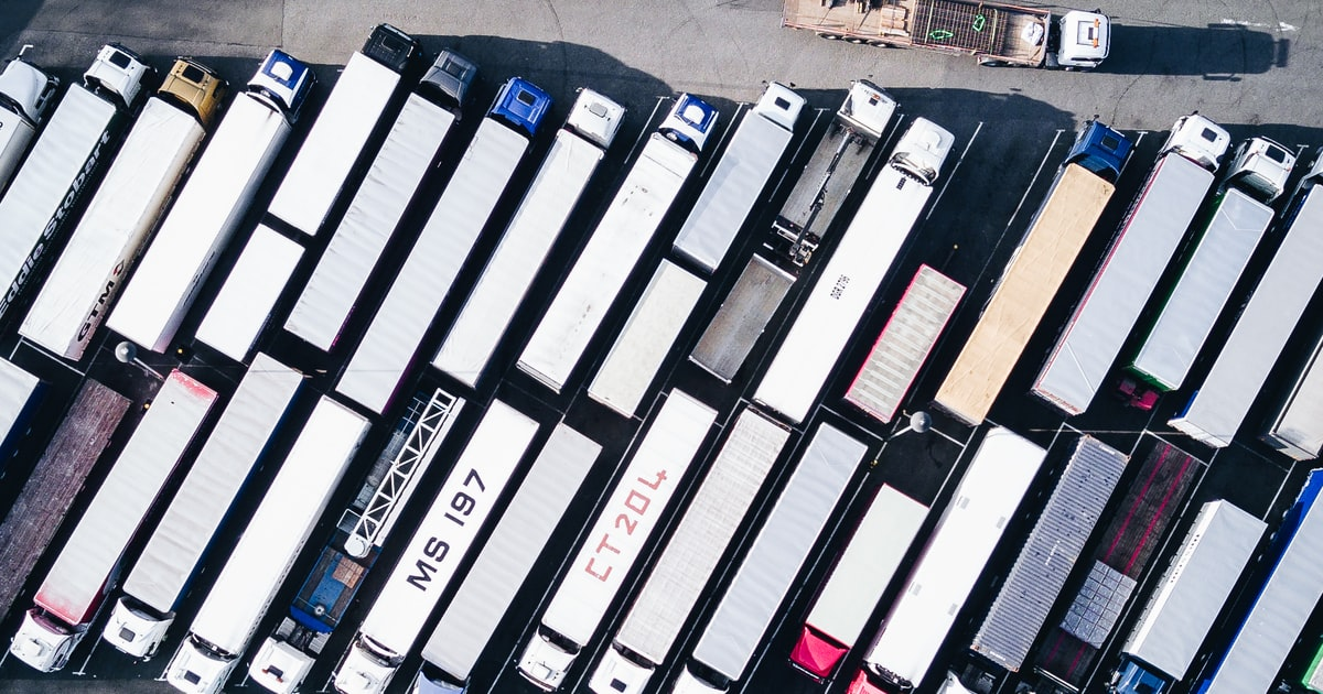 Tolimųjų reisų vairuotojas , UAB Romversa