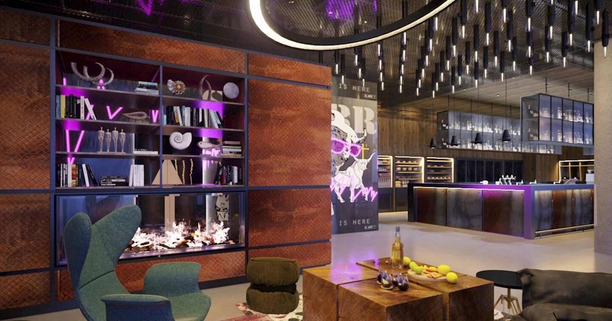 VIEŠBUČIO INŽINIERIUS (KAUNAS), Apex Alliance Hotel Management