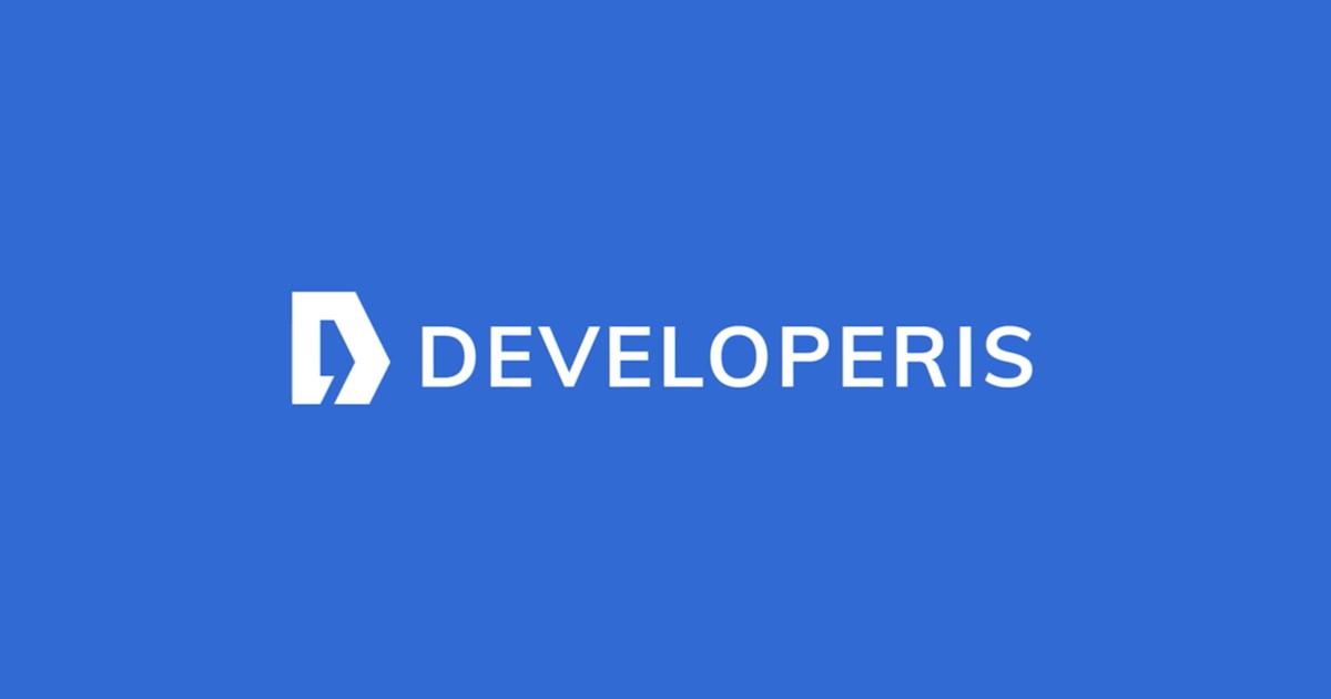 PARDAVIMŲ VADYBININKĄ (-Ę) , developeris.lt