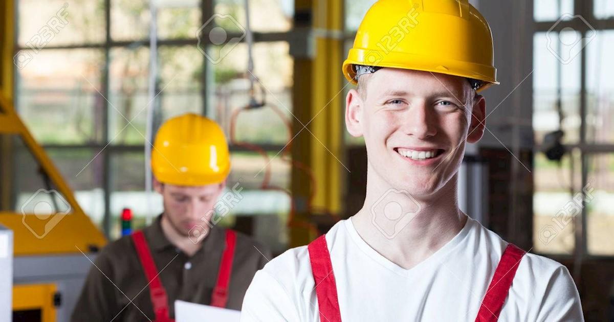 Pagalbinis darbuotojas  (Papildomas darbas), UAB Advantus