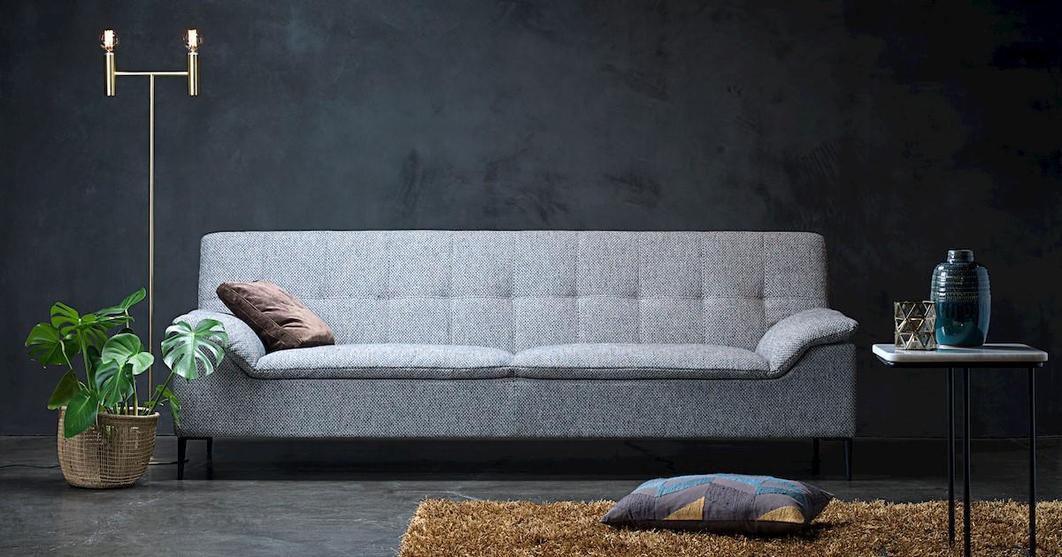 """BALDŲ RĖMŲ SURINKĖJAS (-A), UAB """"Theca Furniture"""""""