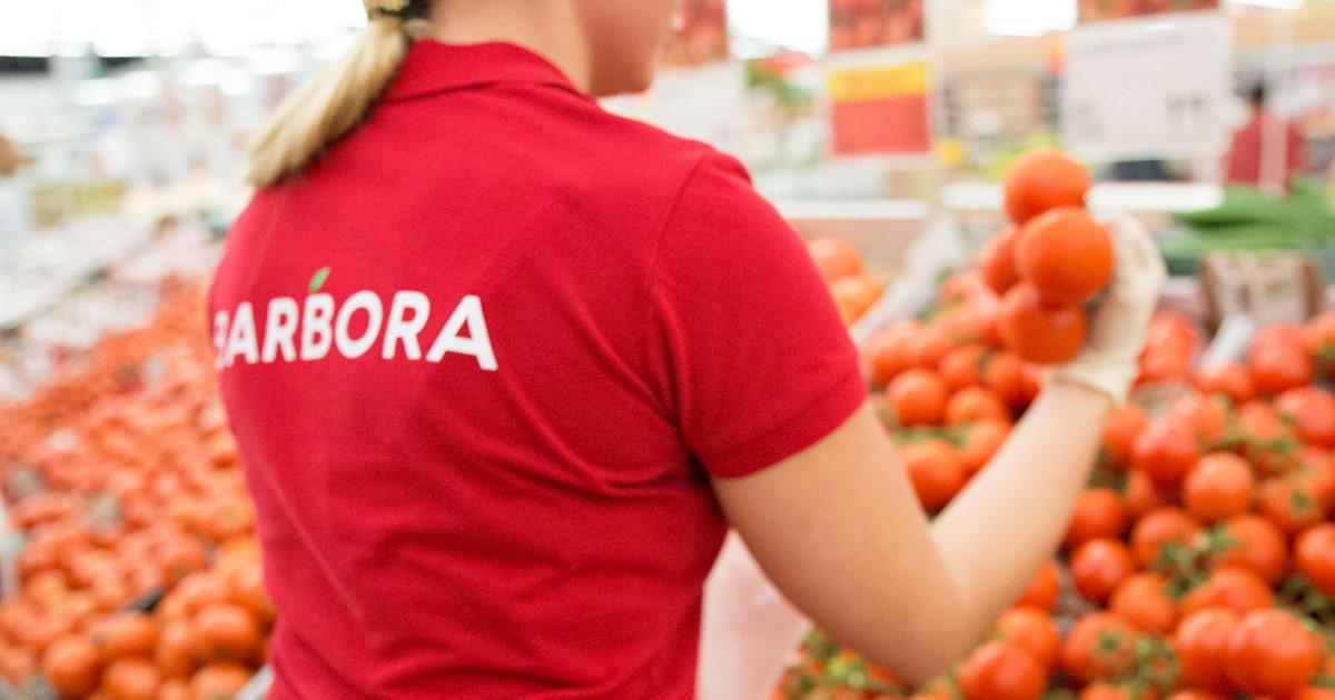 """Kviečiame prisijungti prie BARBORA komandos!, UAB """"Barbora"""""""