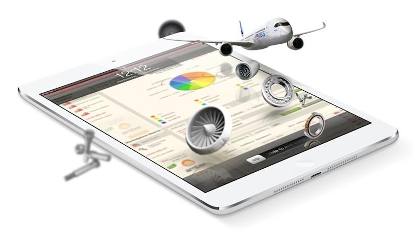 FRONT END DEVELOPER (REACT), Locatory.com, Avia Solutions Group