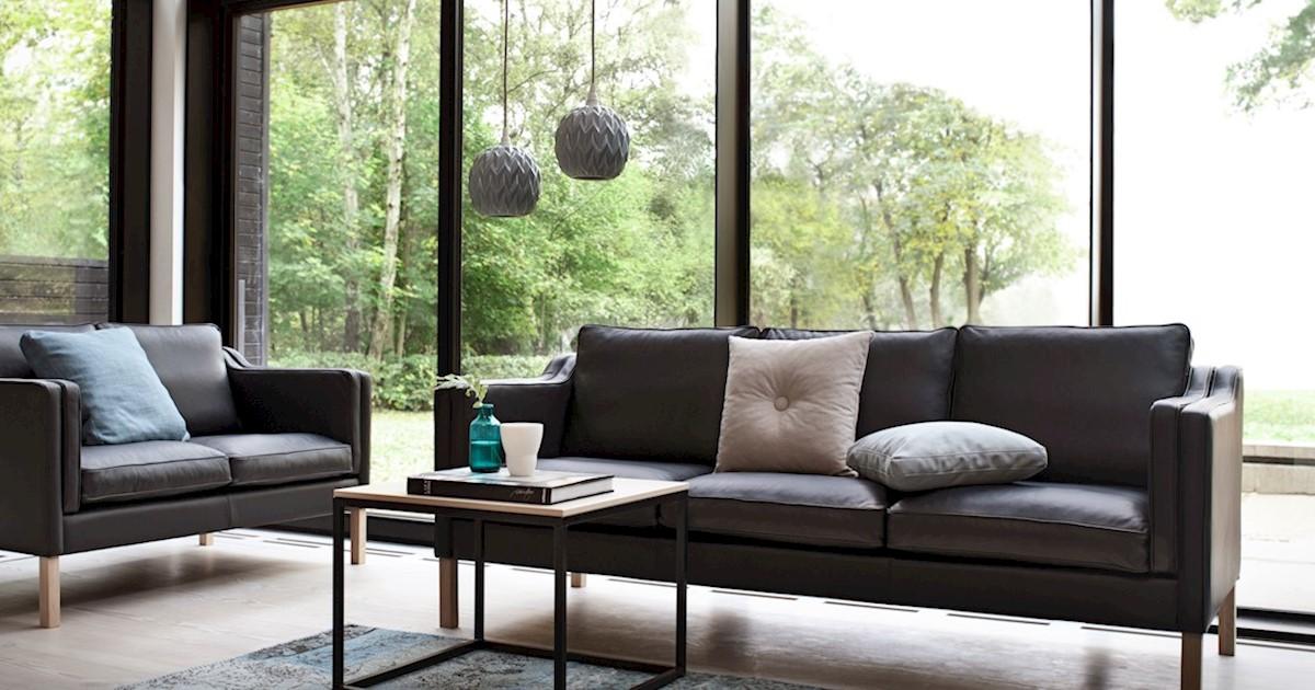 Siuvėja (-as) Alytuje, Theca Furniture, UAB