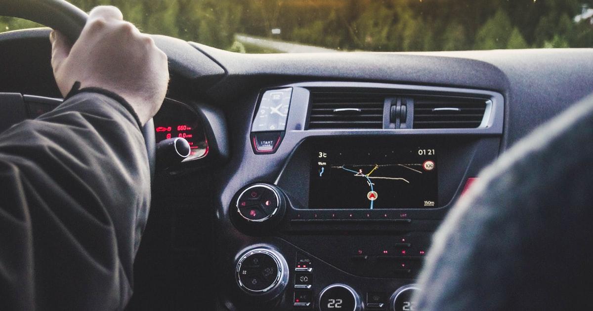 Vairuotojas, UAB Baltic Safety Ride Group