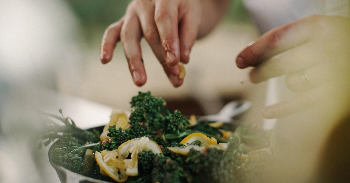 Atviros virtuvės darbuotojas (-a) (makaronai), Apollo Group