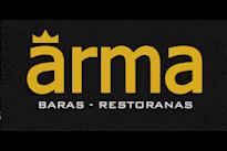"""UAB """"Armundo restoranas"""""""