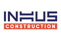 INHUS Construction