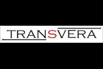 UAB Transvera