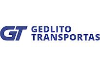 Gedlito transportas
