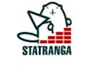 UAB STATRANGA