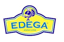 """UAB """"EDEGA"""""""
