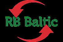 RB Baltic