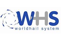 WORLDHAIL SYSTEM SRL