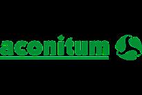 Aconitum UAB