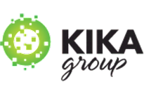 KIKA GROUP UAB