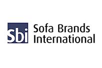 """UAB """"Sofa Brands"""""""