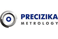UAB Precizika Metrology