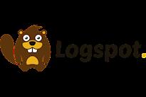 MB Logspot