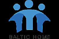 "UAB ""Baltic Home"""
