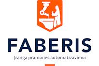 """UAB """"Faberis"""""""