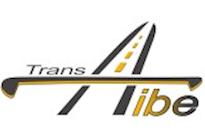 "UAB ""Transaibė"""