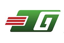 A. Griciaus autotransporto įmonė