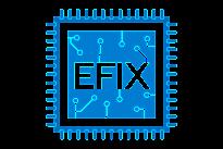MB Elektronikos taisykla