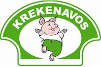 "UAB ""Krekenavos agrofirma"""