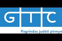 UAB Geležinkelio tiesimo centras