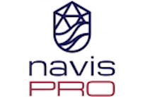 UAB Navis Pro
