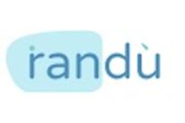 Tarptautinė draudimo kompanija | randu.lt