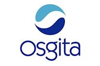 """UAB """"Osgita"""""""