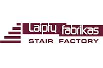UAB Laiptų fabrikas
