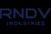"""UAB """"RNDV Industries"""""""