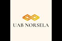 UAB Norsela