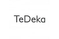 UAB TEDEKA