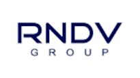 UAB RNDV Group | randu.lt