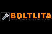 "UAB ""Boltlita"""