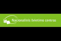"""UAB """"Nacionalinis švietimo centras"""""""