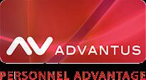 "UAB ""Advantus"" | randu.lt"