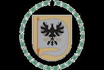 Biržų rajono savivaldybės administracija