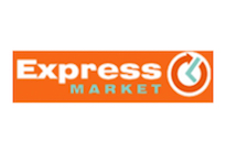 Express Market, Kilminė, UAB