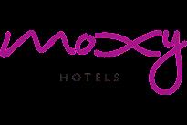 Apex Alliance Hotel Management