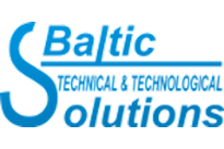 Baltic Technical $Technological Solutions