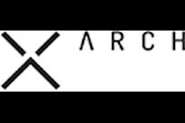 X-arch