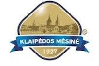 UAB Klaipėdos mėsinė